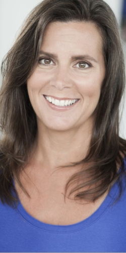 Duckie - Melissa O'Brien