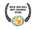 Eyecatcher International Film Festival Best Original Score