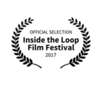 Inside the Loop Film Festival, Best Feature