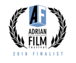 Adrian International Film Festival, Finalist