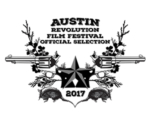 Austin Revolution Film Festival, World Premiere, Six Nominations