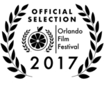 Orlando Film Festival, Official Selection
