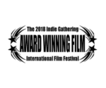 Indie Gathering International Film Festival, Award Winner
